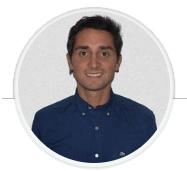 Leandro Testa